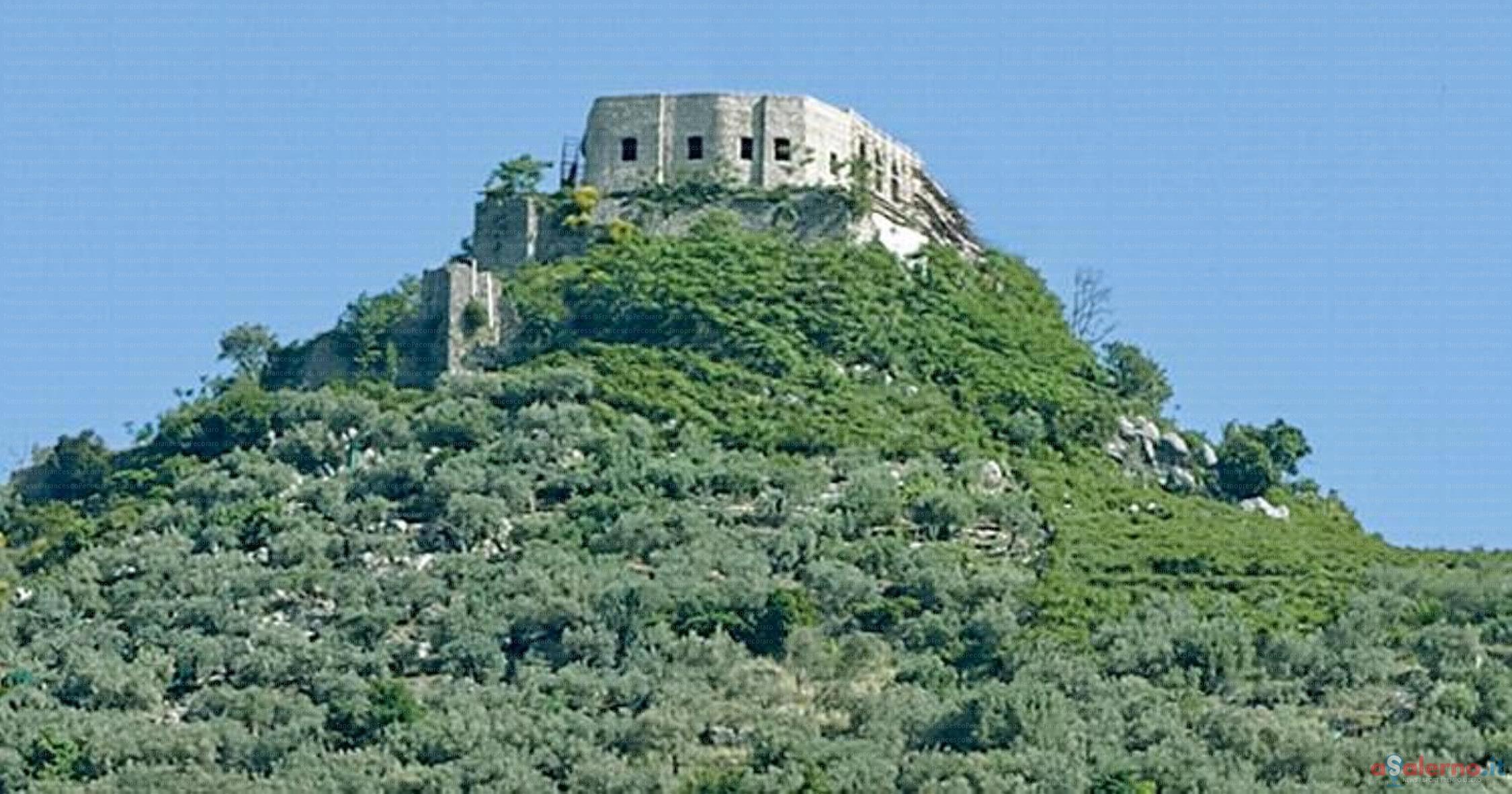 Largo-del-cardinale-borgo-terravecchia-Giffoni1