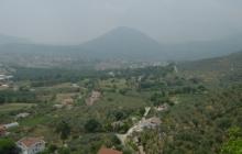 Panoramica da Terravecchia 1