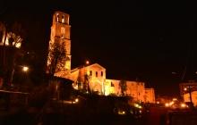 Complesso Monumentale San Francesco (2)
