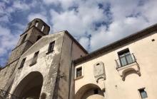 Giffoni-Valle-Piana-Complesso-di-San-Francesco