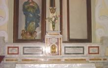 Chiesa S. Maria degli Angeli - Cappuccini